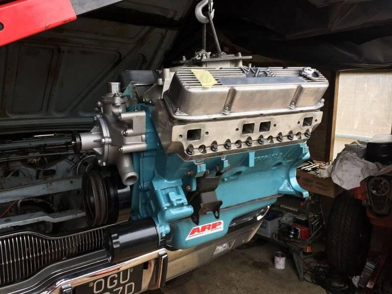 Polara engine.jpg