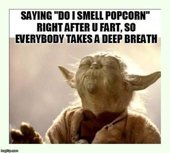Popcorn Fart.jpg