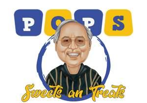 POPS Sweets an Treats.jpg