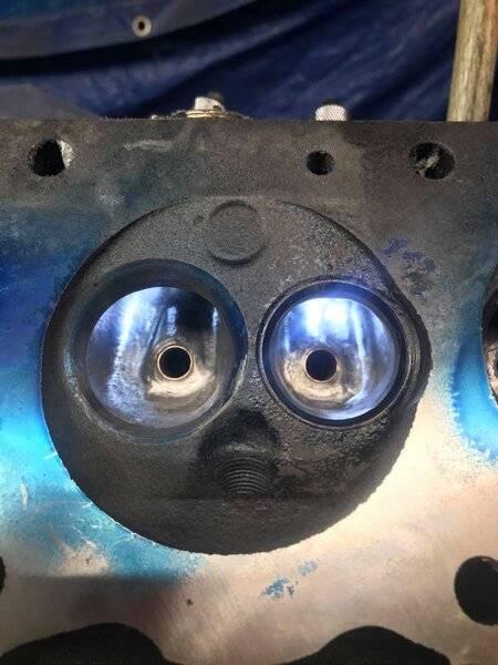 Ported valves225.jpg