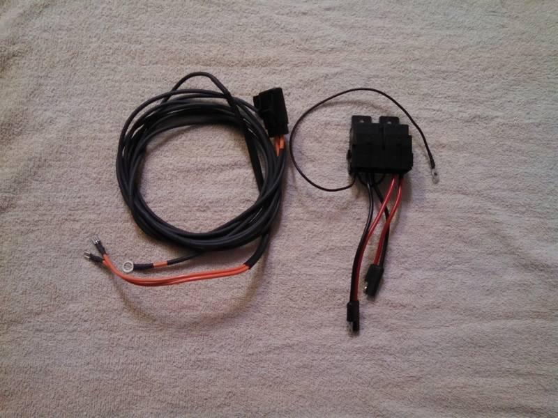 power-20top-jpg.1714980031.jpg