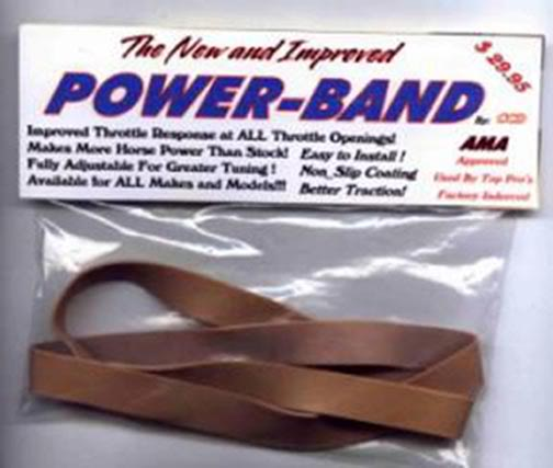 Power Band.jpg