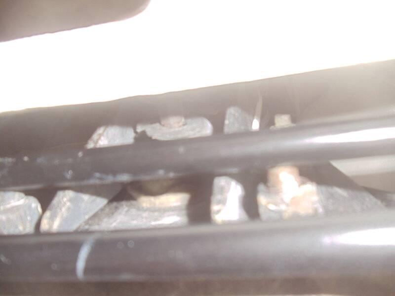 power brake rubber 2.JPG