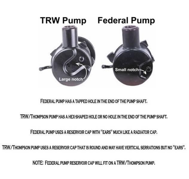 power steering pumps.jpg