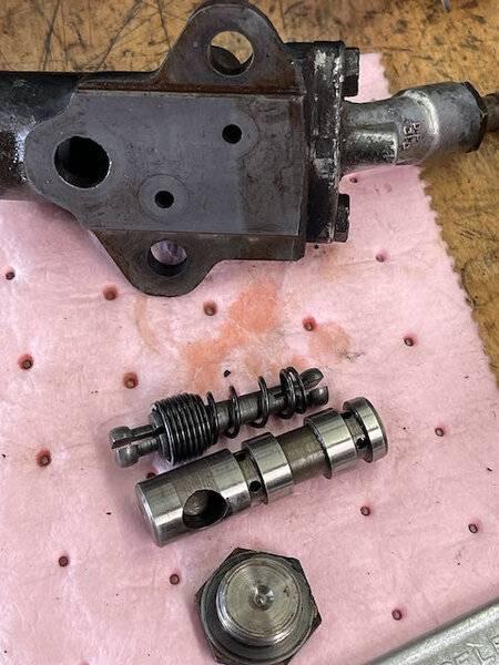 power steering valve.jpeg