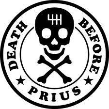 Prius Death Before.jpg