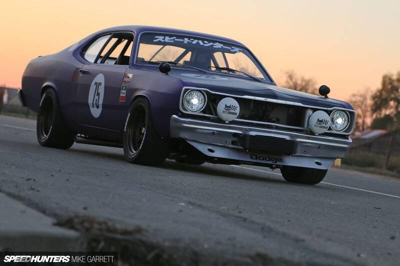 Project-Yankee-1975-Dodge-Dart-Sport-Mike-Garrett-32-copy.jpg