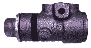 Prop Valve FORD.png
