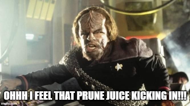 PRUNE JUICE.jpg