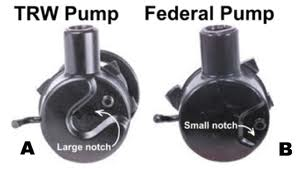 PS Pumps Compared.jpg