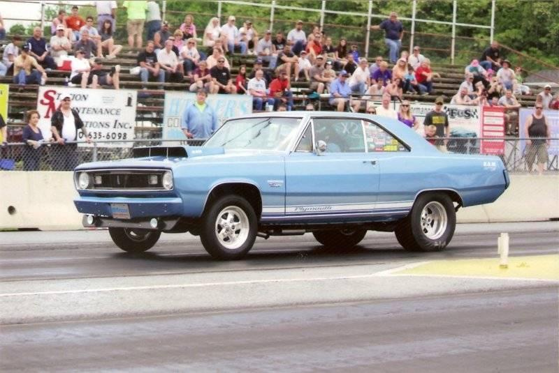 race2 md 001 (2).jpg