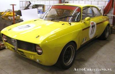 racealfa-geel-jpg.jpg
