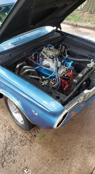 racecuda2.jpg