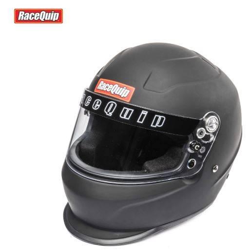 RaceQuip Helmet.JPG