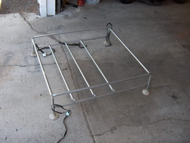 Vintage roof racks for cars vancouver, luggage tags office ...