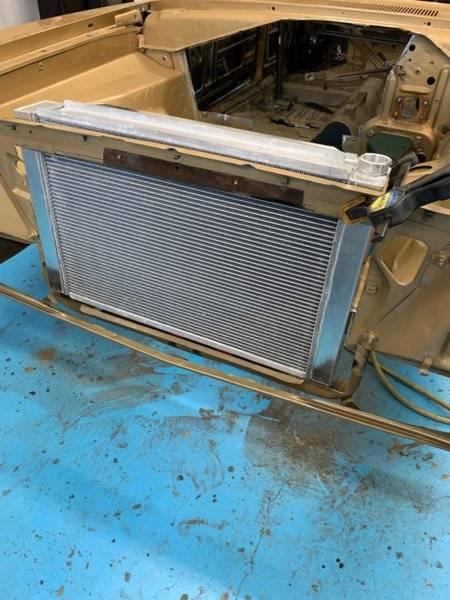 Radiator Fit 3.jpg
