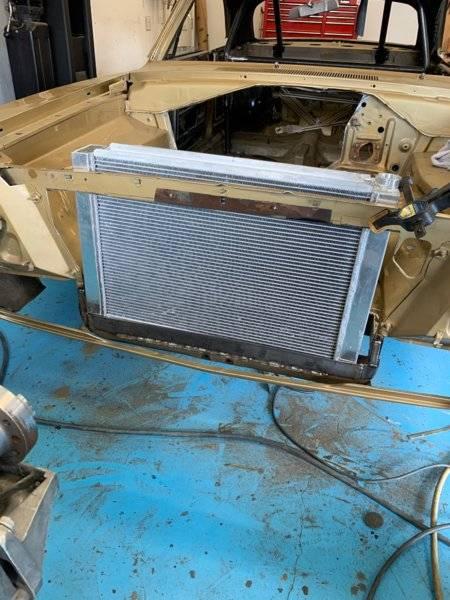 Radiator Fit 7.jpg