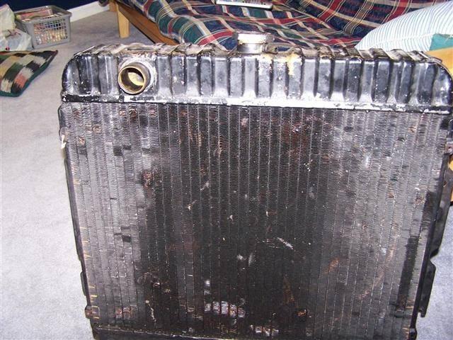RadiatorBack (Large) (Small).JPG