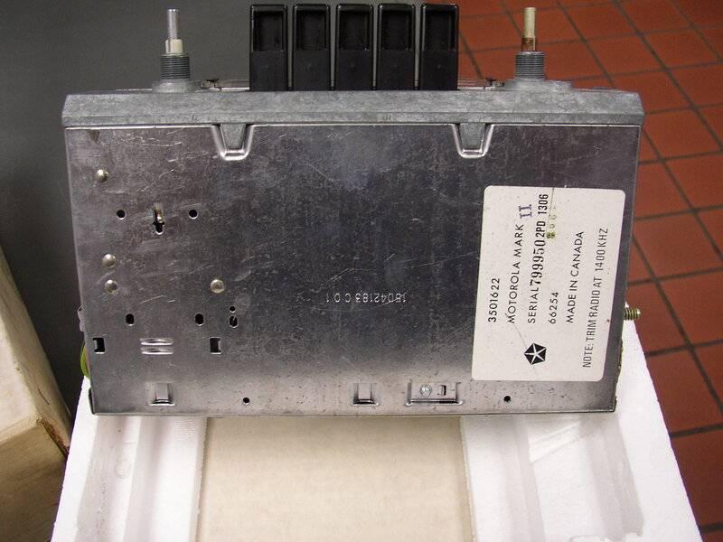 radio for sale 003.JPG