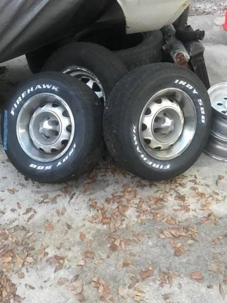 ralley wheels sbp.JPG