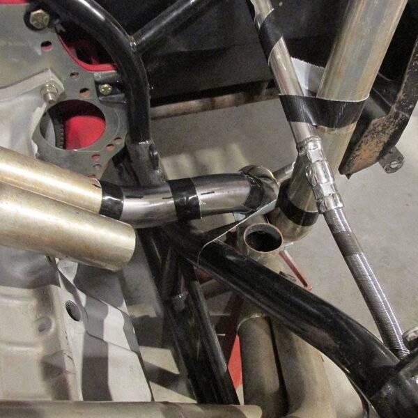 Rear Header (1).JPG