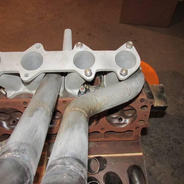 Rear Header (12).JPG