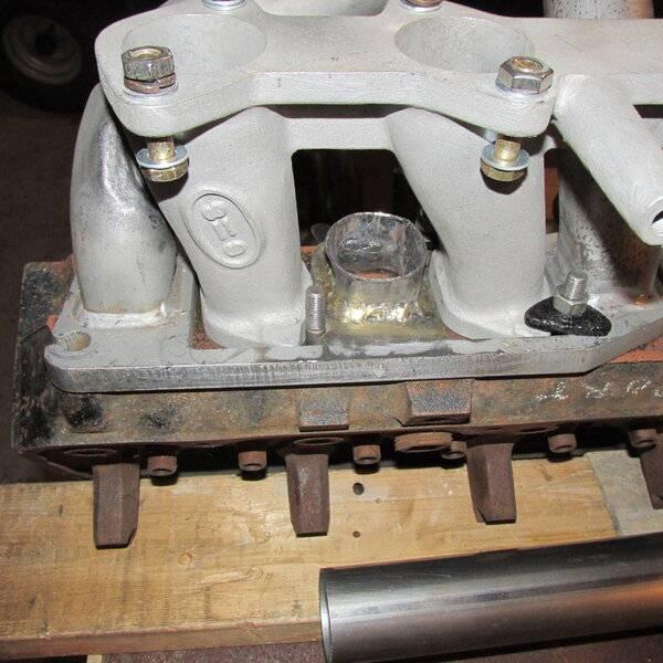 Rear Header (13).JPG