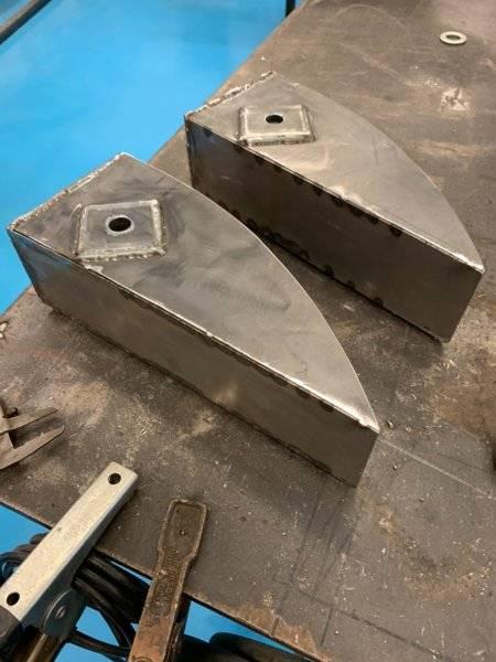 Rear Suspension 3.jpg