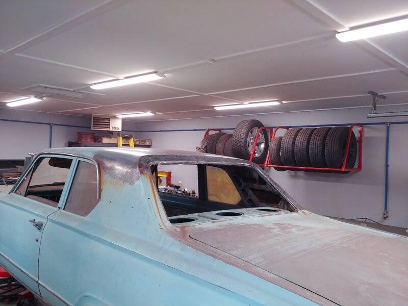 Rear window cleaned up ready for body.jpg