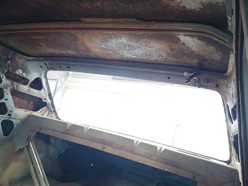 Rear window repair 2.jpg