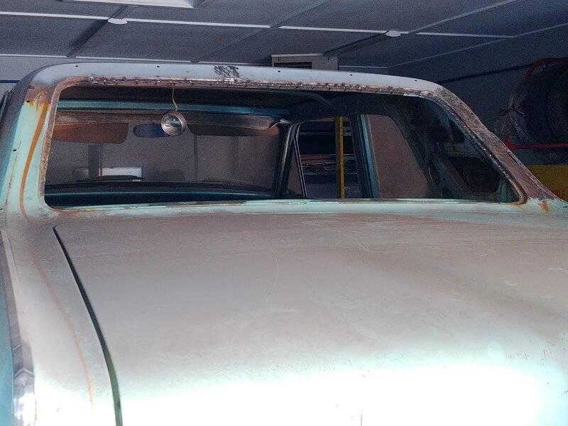 Rear window repair 3.jpg