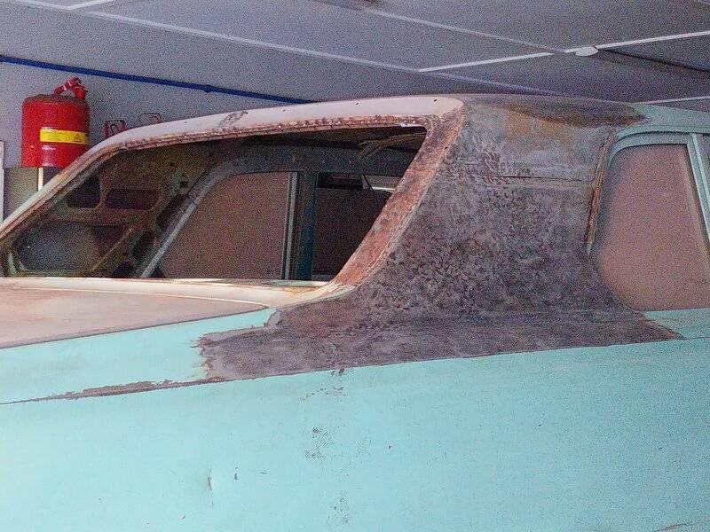 Rear window repair 4.jpg
