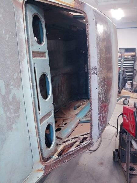 Rear window repair.jpg
