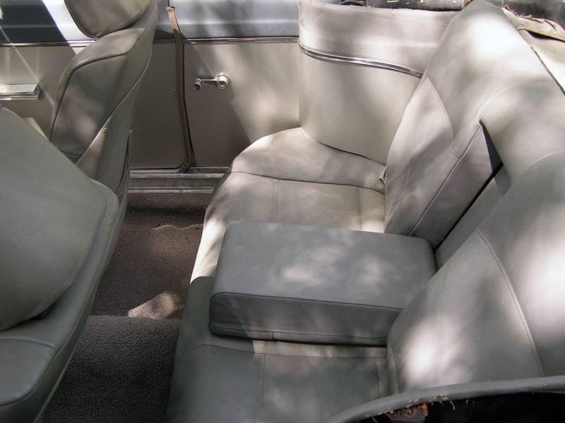 rearseat.jpg