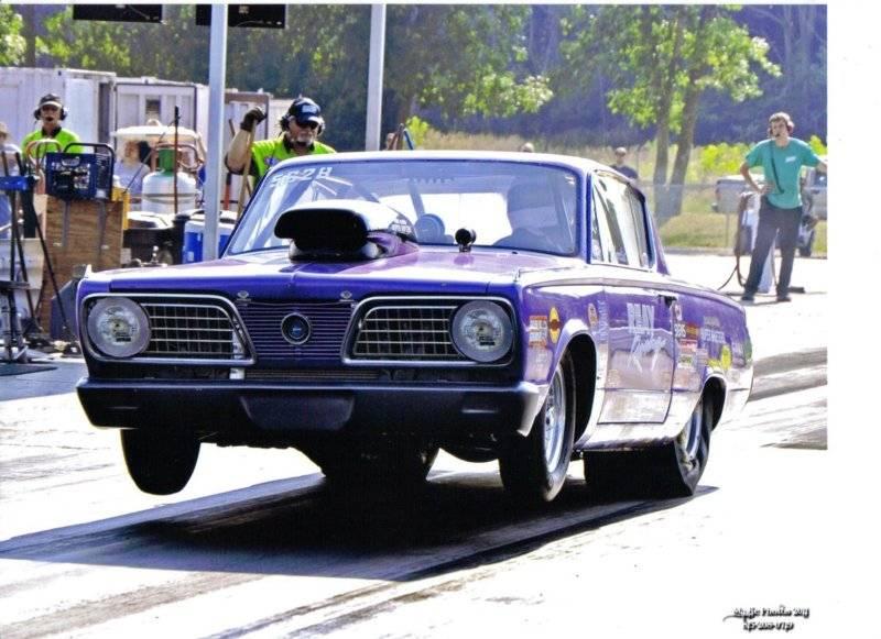 Reay Racing Hughes 66.jpg