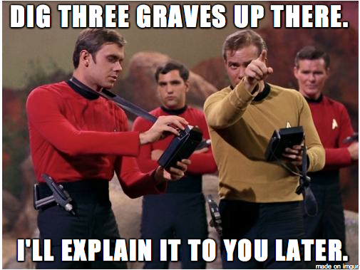 red shirts.png