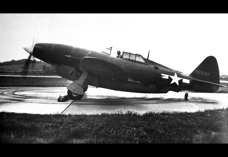 republic-xp47h-thunderbolt-prototype-aircraft-united-states.jpg