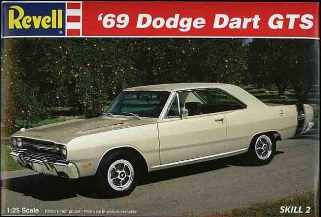 revell-1-25-69-dodge-dart-gts.jpg