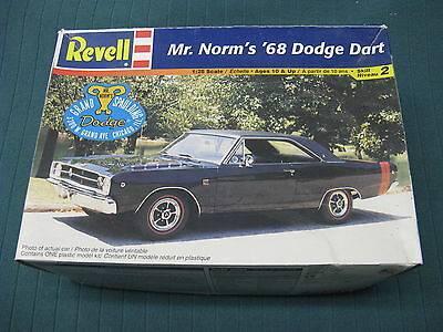 Revell-1968-68-Dodge-Dart-GTS-GSS-440.jpg