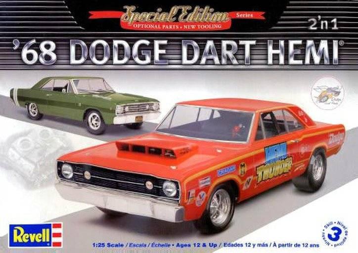 revell-1968-dodge-hemi-dart-2n1.jpg