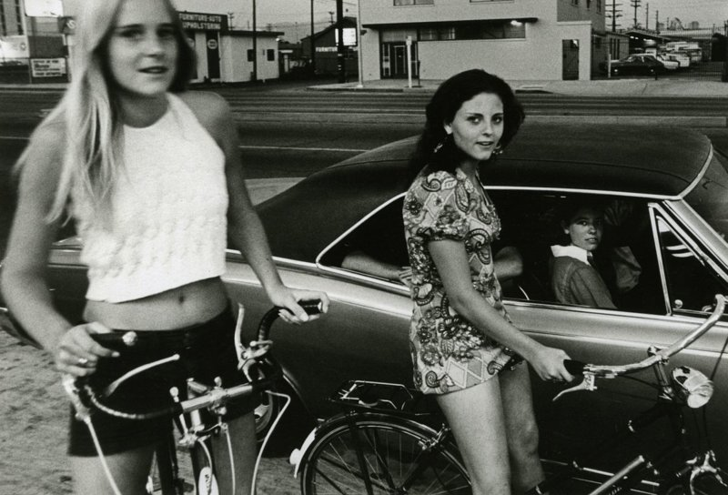 rick-mccloskey-van-nuys-blvd-1972-08.jpg
