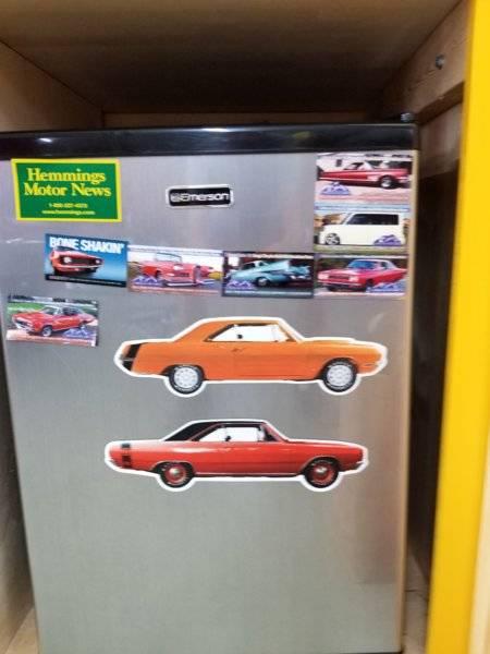 Rock Auto Magnets.jpg