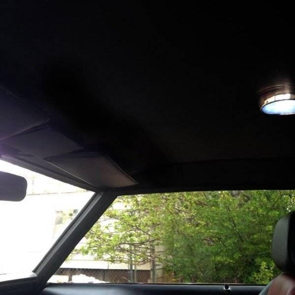 roofand light.JPG