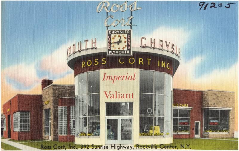 Ross_Cort%2C_Inc.%2C_392_Sunrise_Highway%2C_Rockville_Center%2CNY.jpg