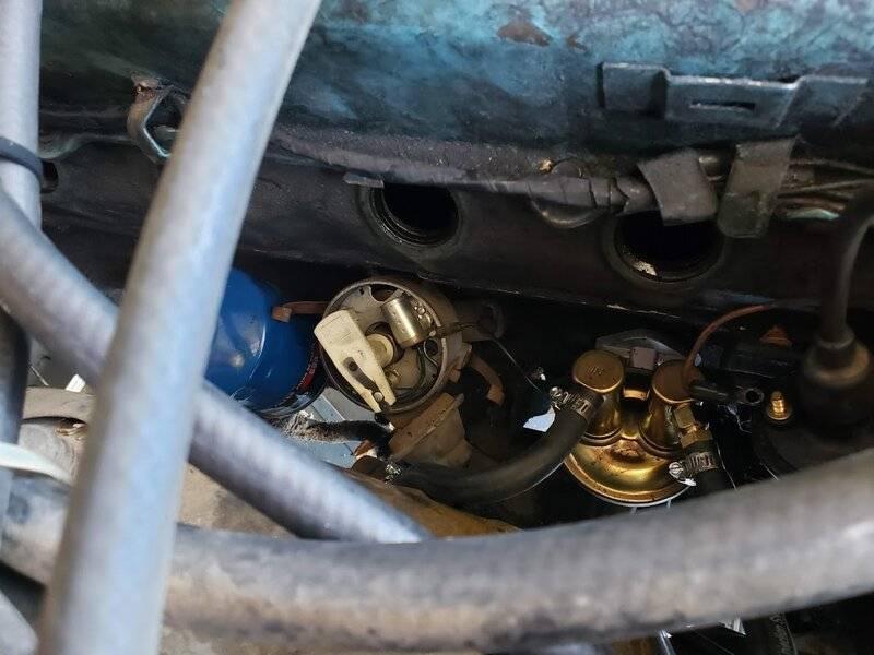 rotor at cyl1 TDC.jpg