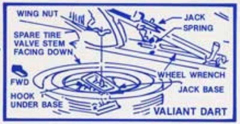 roue de secours.JPG