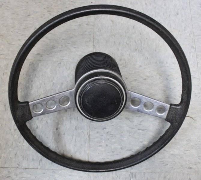 s- wheel.jpg