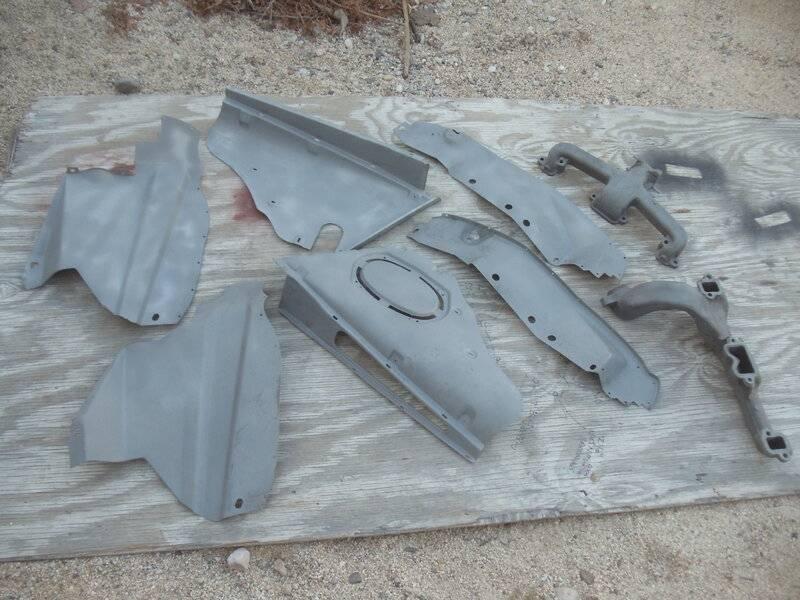 sanblasted parts 1.JPG