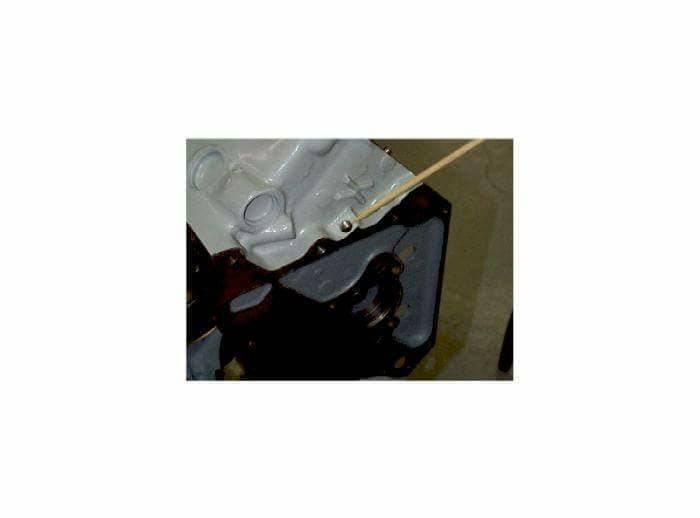 sanborn mopar oil mods 7.jpg