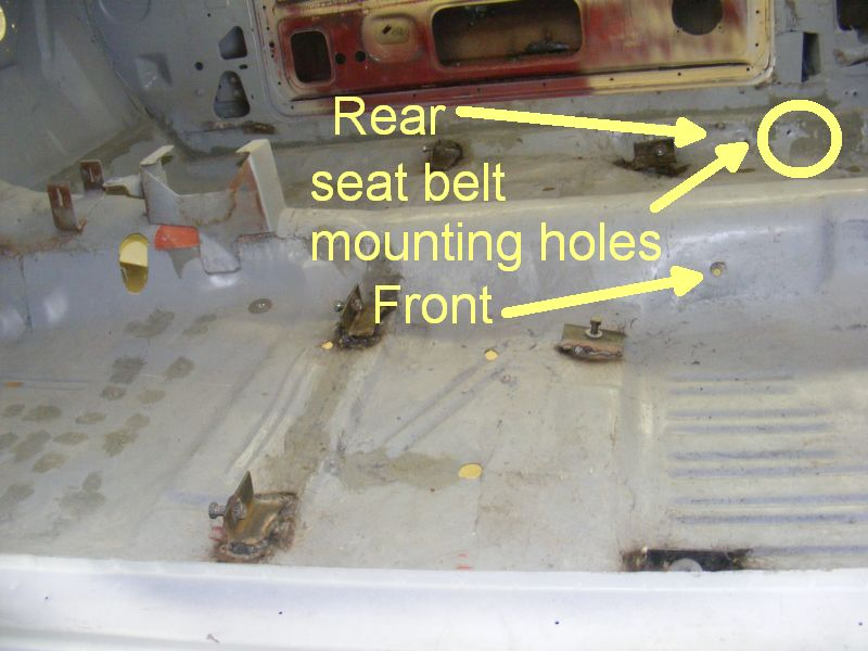 !!!!SB holes Front n rear.jpg